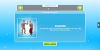 Seniors (Quest)