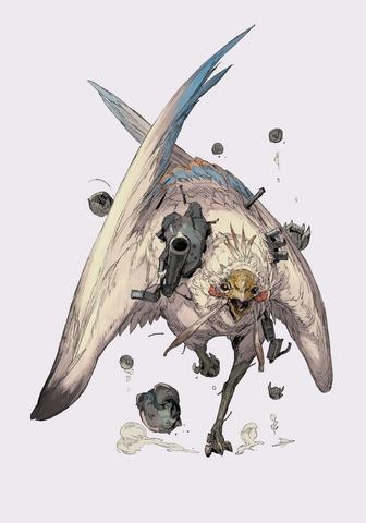 File:Phoenix Keeper Artwork.png