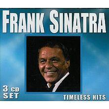 File:36 Greatest Hits!.jpeg