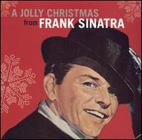 File:A Jolly Christmas from Frank Sinatra (2001).jpg