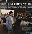 The Concert Sinatra.jpg