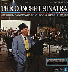 File:The Concert Sinatra.jpg
