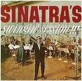 Sinatra's Swingin' Session!!!.jpg