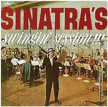 File:Sinatra's Swingin' Session!!!.jpg