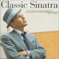 File:Classic Sinatra His Greatest Performances 1953–1960.jpg