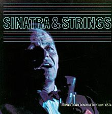 File:Sinatra and Strings.jpg