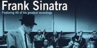 The Essence of Frank Sinatra (2006)