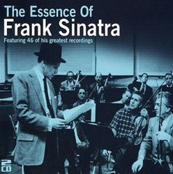 File:The Essence of Frank Sinatra (2006).png