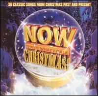 File:Now Christmas.jpg