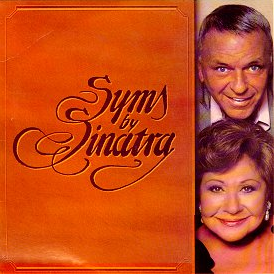 File:Syms by Sinatra.png