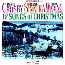 File:12 Songs of Christmas.jpg