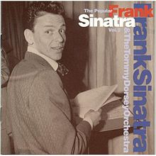 File:Frank Sinatra & the Tommy Dorsey Orchestra.jpg