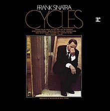 File:Cycles.jpg