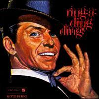 File:Ring-a-Ding Ding (2011).jpg