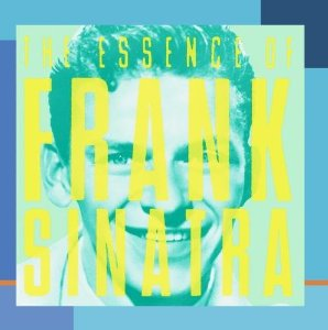 File:The Essence of Frank Sinatra (1994).png
