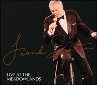 File:Meadowlands.jpg