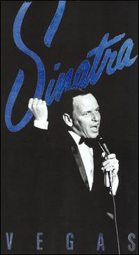 File:Sinatra Vegas.jpg