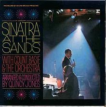 File:Sinatra at the Sands.jpg