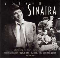 Screen Sinatra