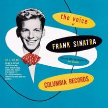 File:The Voice of Frank Sinatra.jpg
