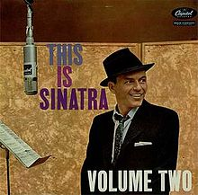 File:This Is Sinatra Volume 2.jpg