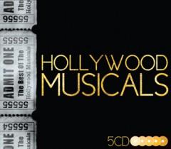 File:Hollywoodmusicals.jpg
