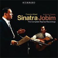 File:Sinatra Jobim The Complete Reprise Recordings.jpg