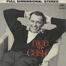 File:Nice 'n' Easy.jpg