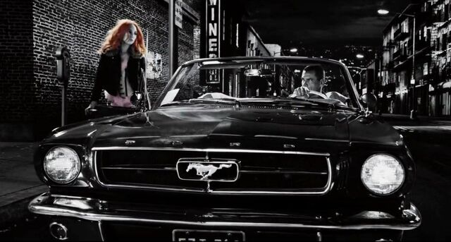File:Ford mustang..jpg