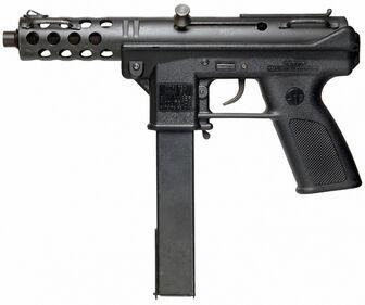 717px-TEC-9