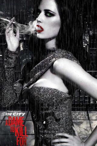 File:Ava in Sin City-A Dame To Kill For.jpg