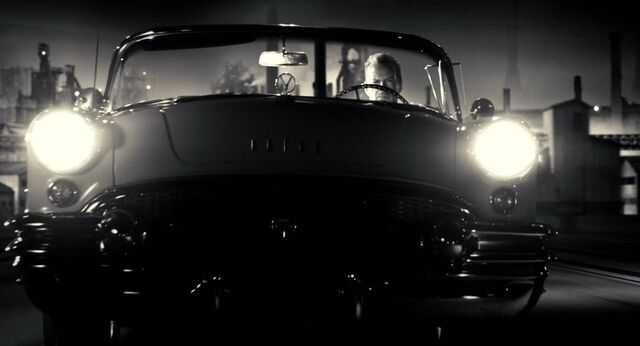File:Buick Century.jpg