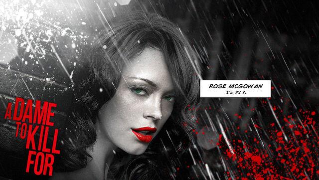 File:Rose is Ava.jpg