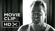 Sin City A Dame To Kill For Movie CLIP - Nobody's Killing Anybody (2014) - Ray Liotta Thriller HD