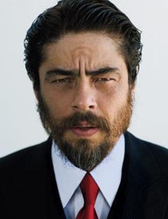 Benicio-del-toro-3-1007-lg