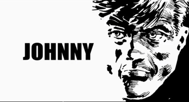 File:JohnnyArt.png