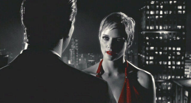 File:Sin-City-The-Customer-Is-Always-Right-0015.jpg