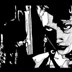 By Shadow-Seraph (3).