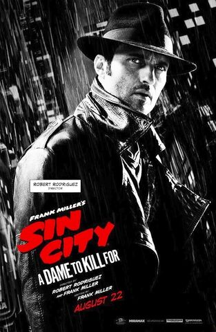 File:Sin-city-a-dame-to-kill-for-poster-600x889.jpg