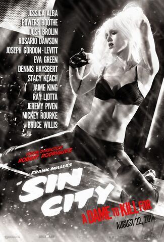 File:Sin-City-A-Dame-to-Kill-For-1080p-wallpaper.jpg