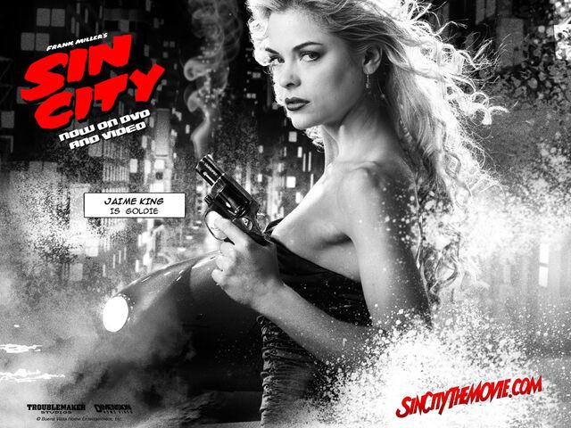 File:Sin City - Goldie .jpg