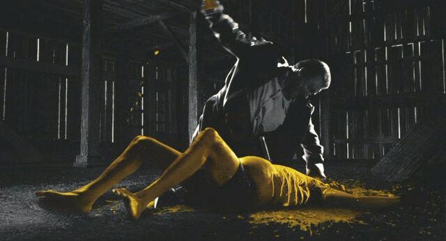 File:Sin-City-That-Yellow-Bastard-1163.jpg
