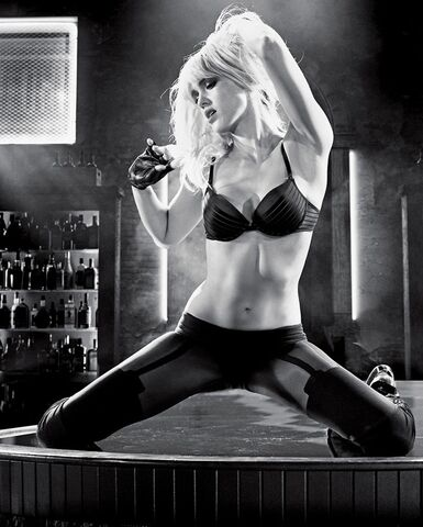 File:Nancy in A Dame To Kill For.jpg