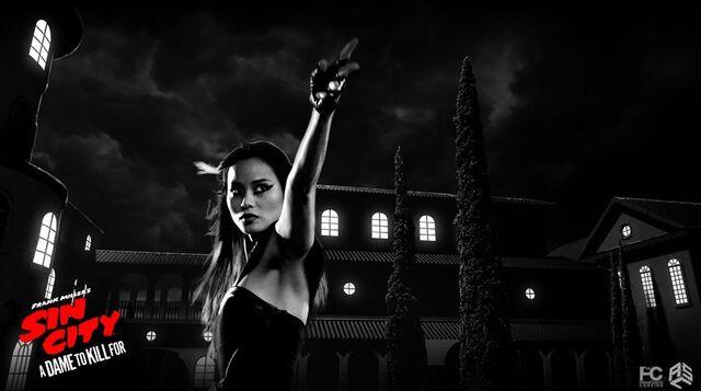 File:Sin-City-Concept-Behind-4.jpg