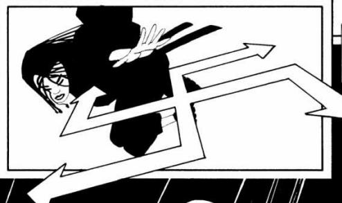 File:Miho attacks the mercenaries.PNG