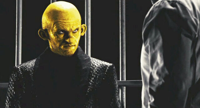 File:Yellow in the cage.jpg