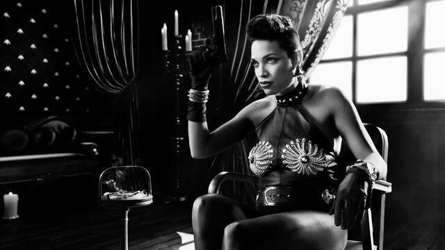 File:There's only sin city.jpg