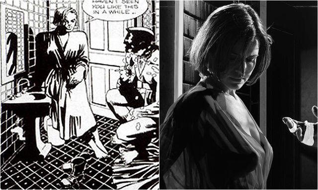 File:Comparison of Lucille.jpg