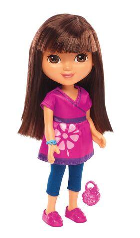 File:Dora, age 10.jpg