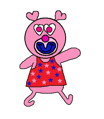 File:16. Carnation Pink.png
